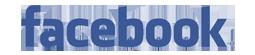 Facebook Studio Alessio Sergi